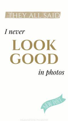 Female Portrait, Girl Photography, Photo Studio, Portrait Photographers, Melbourne, Selfie, Sayings, Lyrics, Photography Studios