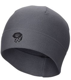 How To Buy a Hiking Hat - Cool Hiking Gear -In this post will look 3bbd1549a7