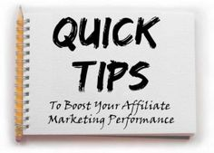 Affiliate Marketing Tips You Shouldn't Pass Up On – Make money online with Aaron Newby and Effortless Web Cash Formula Internet Marketing, Online Marketing, Media Marketing, Marketing Videos, Digital Marketing, Make Money Online, How To Make Money, Sem Internet, Running Tips