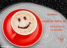 Kasaba dostları Hafta sonuna 1⃣ gün kaldı  Kendinizi mutlu bir kahve ☕️ keyfiyle ödüllendirmeye ne dersiniz ❓ Günaydın   #KASABAgünaydın #KASABAgunaydin #goodmorning #morning #buongiorno #iyigunler #iyigünler #haveaniceday #haveagoodday #aniceone #haveaniceone #wakeup #uyan #happy #mutlu #bugun #bugün #today #morning #sabah