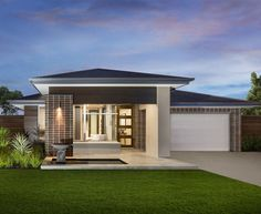 We have a range of new home designs with luxury inclusions and ultimate flexibility for families! Discover our new home designs in Melbourne at Metricon. New Home Designs, Home Design Plans, Plan Design, Winchester Homes, Large Floor Plans, Delta House, Lake House Plans, Melbourne House, Storey Homes