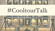 #CooltourTalk - Öffnung der Museen