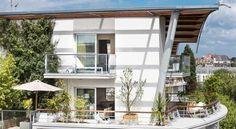 Les Arbres Rouges l Appartement à Nantes - 4 Star #Apartments - $297 - #Hotels #France #Nantes #CentreVille http://www.justigo.club/hotels/france/nantes/centre-ville/les-arbres-rouges-l-39-appartement-a-nantes_81450.html