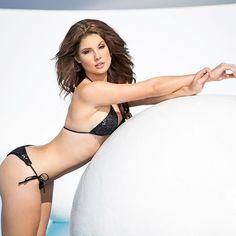 She's got balls!!!!! #worstcaptionever