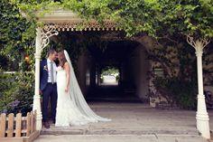 IMG_1119B Real Weddings, Crowd, Wedding Photography, Wedding Dresses, Fashion, Bride Dresses, Moda, Bridal Gowns, Fashion Styles