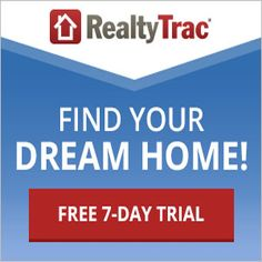 Find Your Dream Home At Half The Price! http://trkur1.com/240365/20636