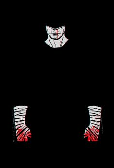 Drawing Marvel Return to basics Marvel Art, Marvel Heroes, Marvel Comics, Marvel Wallpaper, Black Wallpaper, Marvel Universe, Daredevil Punisher, Punisher Comics, Comic Art