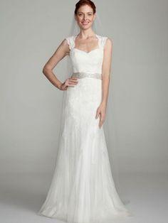 petite dresses weddings