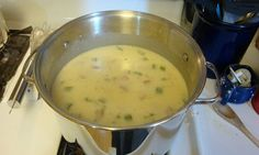 Garlic soup! A hundred times more efficient than antibiotics | Magical Recipes For Healthy Life