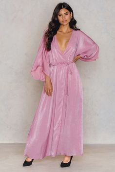 fe4c400b4c 602 Best Silk nightgown images