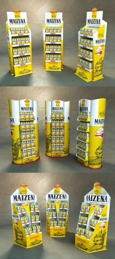 Looking for point sale display stands supplier? We are an retail acrylic display stand manufacturer based in China with a well-established global clientele. Rak Display, China Display, Display Design, Store Design, Cosmetics Display Stand, Cosmetic Display, Pos Design, Retail Design, Point Of Purchase