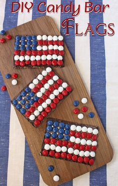 candy-bar-flag-recipe