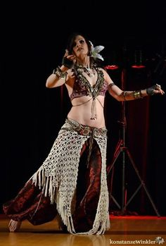 1000+ images about Tribal Fusion/Egyptic on Pinterest ...