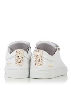 76997e12987 13 Best Wish List images   Fashion shoes, Beautiful shoes, Clothing