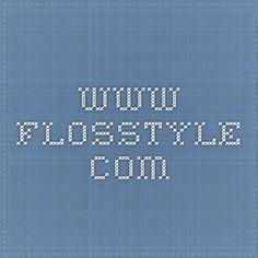 www.flosstyle.com