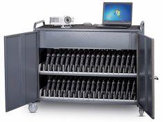 Aulas digitales móviles para equipo portátiles para la educación Tablets, Mixer, Classroom, Storage, Book, Blenders