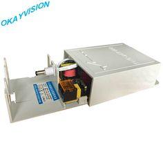 $18.67 (Buy here: https://alitems.com/g/1e8d114494ebda23ff8b16525dc3e8/?i=5&ulp=https%3A%2F%2Fwww.aliexpress.com%2Fitem%2FDC12V-3A-waterproof-Power-Supply-Power-Adaptor-for-CCTV-Camera-IP-Camera-Surveillance-Camera-accessory-EU%2F32608361308.html ) 2pcs DC12V 3A waterproof Power Supply Power Adaptor for CCTV Camera IP Camera Surveillance Camera  EU AU US UK plug optional for just $18.67