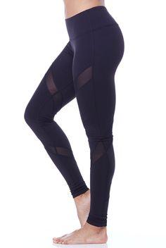 370e56c969d448 Rese Activewear Mia Legging. Mia Legging. Carter White · workout clothes