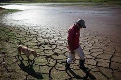 Nível dos reservatórios do Cantareira sobe de 18,7% para 18,9% - http://po.st/zYLuZs  #Política - #Cantareira, #CriseHídrica, #NívelDoCantareiraHoje, #Reservatório, #Sabesp, #VolumeMorto