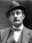 """Giacomo Puccinis Oper """"Madame Butterfly"""" im Theater für Niedersachsen Hildesheim"""
