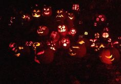 20 #Free #Halloween Activities for Families in and Around #Boston