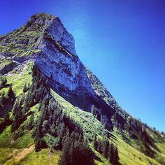 Moléson, Fribourg Life Is An Adventure, Greatest Adventure, Swiss Fondue, Travel Plan, Mountain Man, Travel Europe, Bavaria, Places Around The World, Homeland
