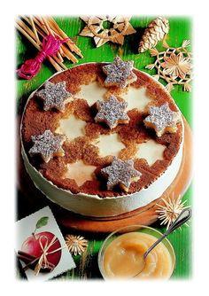 """Taky """"přestáváte"""" každý rok péct cukroví, abyste se k tomu o každých Vánocích zase (a ráda) vracela? Až uvidíte našich 19 receptů bude z vašeho pečení už jen radost!"""