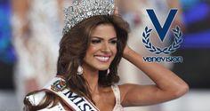 ¡Ya tenemos donde ver a nuestra Marianita Jiménez! porque el próximo domingo 20 de diciembre, el canal Venevisión transmitirá de manera exclusiva la elección del Miss Universo 2015 qu se llevará a cabo en The AXIS, adentro del complejo Planet Hollywood Resort & Casino, en Las Vegas. Nuestra Mariana Jiménez, elegida Miss Venezuela 2014, peleará…