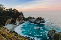 Behind the Lens with Brett Brooner: How to Take Insta-Worthy Photos While Traveling