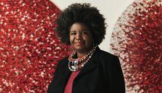 Dori Tunstall Wants to Decolonize Design Education