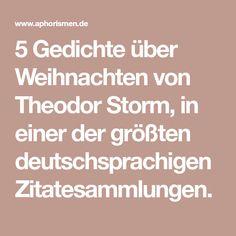 Die 11 Besten Bilder Von Theodor Storm Textilveredelung