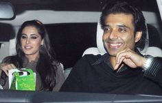 True It Is! #UdayChopra Misses #NargisFakhri, Want Her Back in his Life – Proof