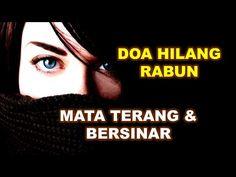 Hijrah Islam, Doa Islam, Islamic Inspirational Quotes, Islamic Quotes, Quran Quotes, Qoutes, Baca Online, Islamic Posters, Lighten Skin