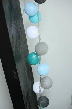 guirlande lumineuse dans un vase pinterest guirlande lumineuse guirlandes et vase. Black Bedroom Furniture Sets. Home Design Ideas