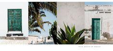 que voir à Lanzarote ? La ville de Teguise Blog Voyage, Road Trip, Plants, Meet, Photos, Canary Islands, City, Volcanoes, Travel