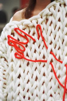 Handy knits
