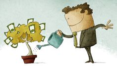 Comment optimiser les revenus de votre entreprise ? 6 conseils pour vous assurer que votre argent durement gagné soit à la hauteur de vos efforts.
