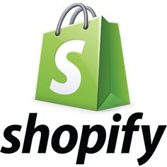 Products – Merchants Fashions Discounts Retail Supply & Shopping Mall