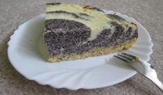 Pudding, Cake, Food, Custard Pudding, Kuchen, Essen, Puddings, Meals, Torte