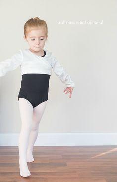 Owuuu que lindo e tem mais postura do que eu no ballet kkk sqn