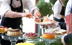 Torna a Milano il Food&Wine Festival #food&winefestival #milano #gastronomia