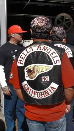Biker Clubs, Motorcycle Clubs, Sonny Barger, Bike Gang, I Miss You Dad, Hells Angels, Best Club, Jesse James, Harley Davidson Motorcycles