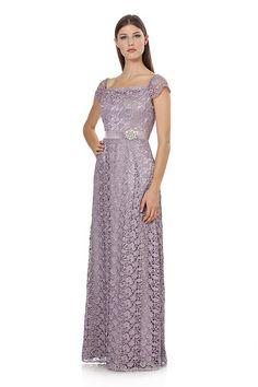 JS Collection Evening Dresses