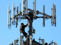 cell phone tower lease buyouts:- http://cellphonetowerleasebuyouts.wordpress.com/2014/09/27/why-cell-tower-lease-buyout-is-a-profitable-investment-2/