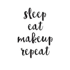 See more ideas about makeup quotes, makeup artist quotes and beauty quotes Makeup Qoutes, Makeup Artist Quotes, Makeup Tips Quotes, Younique, Wallaper Iphone, Color Correcting Concealer, Skin Lightening Cream, Love Your Skin, Makeup Inspiration