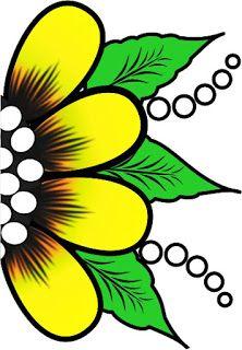 Flower Pot Art, Flower Pot Crafts, Clay Pot Crafts, Painted Clay Pots, Painted Flower Pots, Flower Planters, Bd Art, Decorated Flower Pots, Rock Flowers