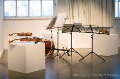 #lingeriefw14 #lingeriefashionweek @Layneau Collection photo cred Jeff Thibodeau
