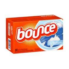 Bounce Fresh Linen Fabric Softener Dryer Sheets, 160 sheets ($6) ❤ liked on Polyvore featuring home and home improvement