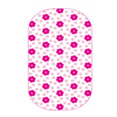 PINK PINK PINK Daisy | Jamberry