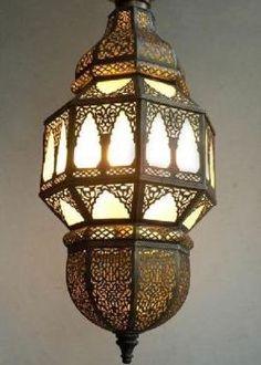 moroccan lanterns - Google Search
